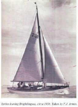 1936 Berthon Gauntlet 41