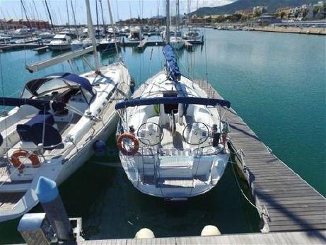 2007 Dufour Yachts 385