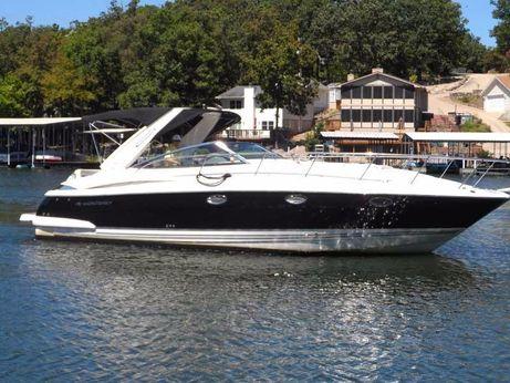 2005 Monterey 350 Sport Yacht
