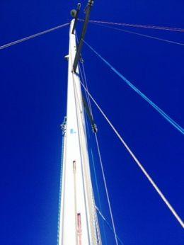 2004 Rimar Yachts Rimar 36
