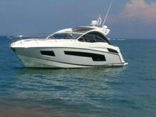 2013 Sunseeker 40 Portofino