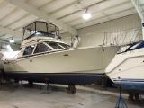 photo of 40' Tollycraft 40