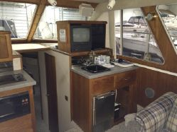photo of  Tollycraft 40