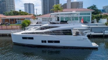 Hudson Boats For Sale Yachtworld