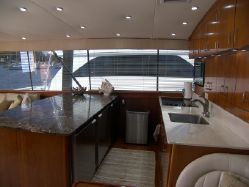 photo of  Ocean Yachts 63 Super Sport