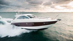 2014 Beneteau 49 GT