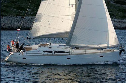 2005 Elan 434