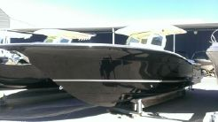 2014 Scout Boats 320 LXF