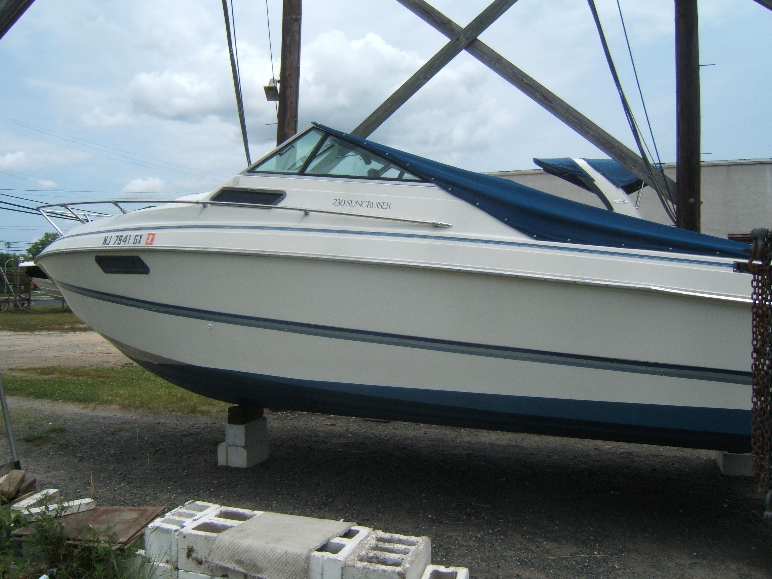 1982 wellcraft 23 cuddy cabin power boat for sale www