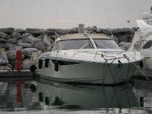 2006 Baia One