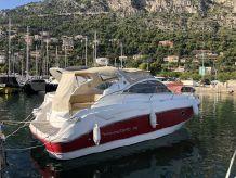 2009 Beneteau Monte Carlo 32