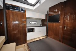 photo of  Fairline Targa 48 GT