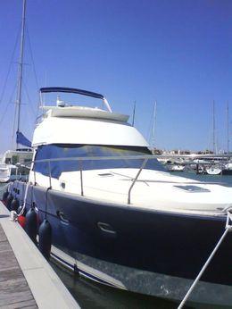 2003 Beneteau Antares 13.80
