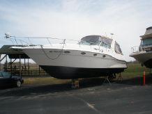 1995 Cruisers Yachts 3775 Esprit