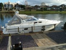 1989 Sealine 328 Soveriegn