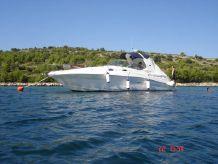 2007 Sea Ray 320-355 DA