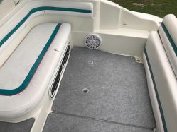 photo of  31' Silverton 310 Express X