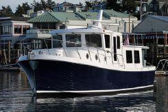 2020 American Tug 395