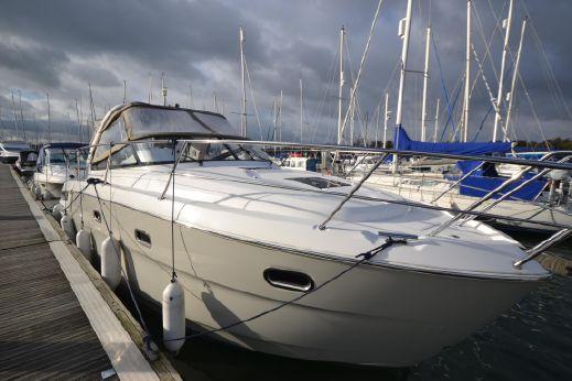 2013 Bavaria Motor Boats 31 Sport