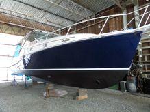 2000 Mainship Pilot 34