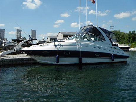 2007 Cruisers Yachts 300 CXi Express