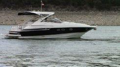 2010 Regal 4460