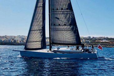 2010 Vismara 54