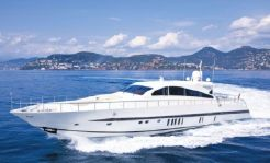 2000 Cantiere Navale Del...