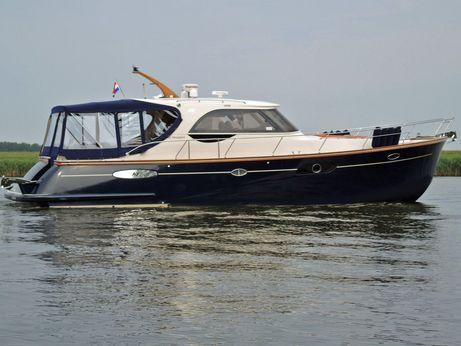 2011 Abati 46 Newport