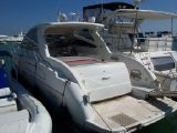 photo of 44' Airon Marine 4300 T Top 1609.9