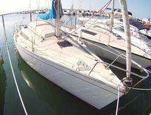 1983 Beneteau First 24