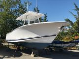 photo of 29' Southport 29 Center Console