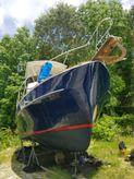 1983 Chris-Craft West Indian Trawler