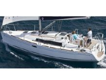 2013 Beneteau Oceanis 31