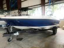 2019 Bayliner 180ELEMENT
