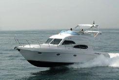 2006 Al Shaali AS45