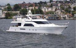 2008 Queenship Admirality RPH