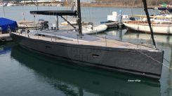 2008 Sly SLY 53