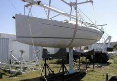 2008 Franchi Yachts Picco 28
