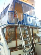 Photo of 50' Pacifica Sportfisher