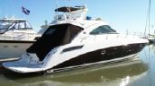 photo of 54' Sea Ray 54 Sundancer