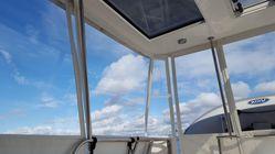 photo of  32' Aspen Power Catamarans C105 Expedition