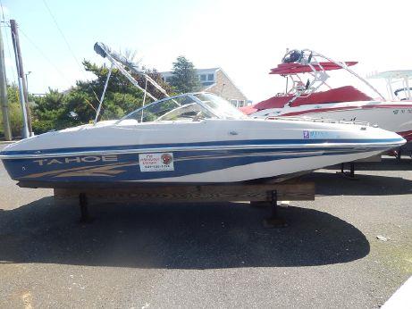 2005 Tahoe 204