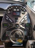 2007 Rizzardi CR 45 INCREDIBLE