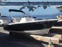 2014 Sea Hunt Ultra 196
