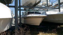 1997 Grady-White Seafarer 226