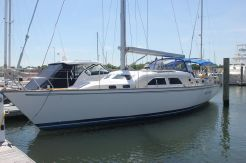 2006 Catalina Morgan 44 DS