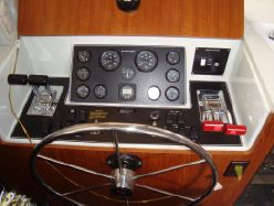 photo of  Carver 350 Aft Cabin