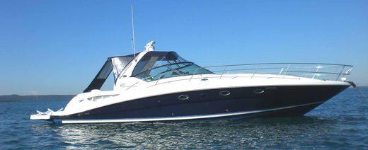 2003 Sea Ray Sundancer 455