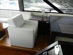 photo of  50' Tiara 5000 Flybridge